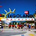 jom ke legoland malaysia, nusajaya, johor bahru