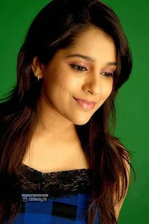 Priyamudan-Priya-Heroine-Rashmi-Gautham-Stills