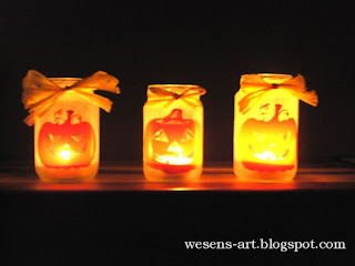 Halloween 03     wesens-art.blogspot.com