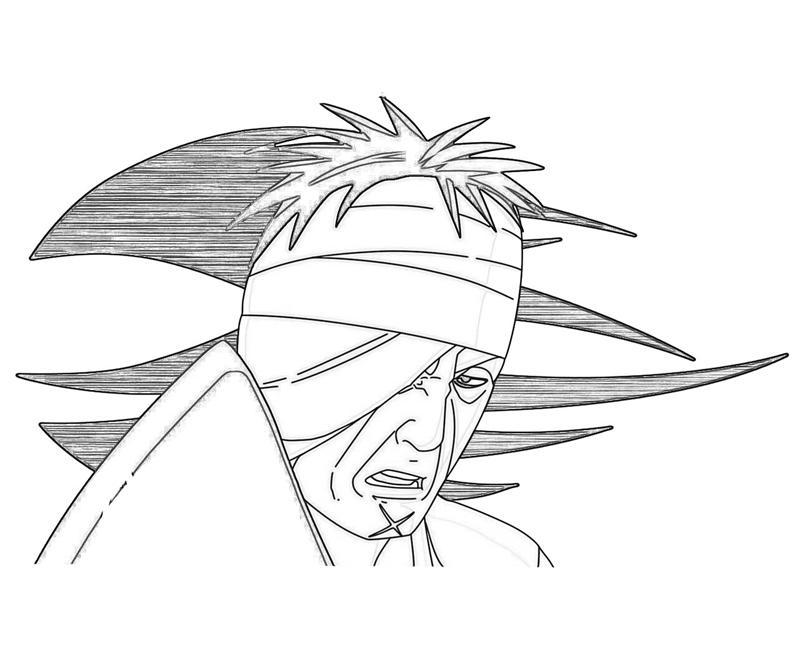 printable-naruto-akamaru-angry_coloring-pages-3