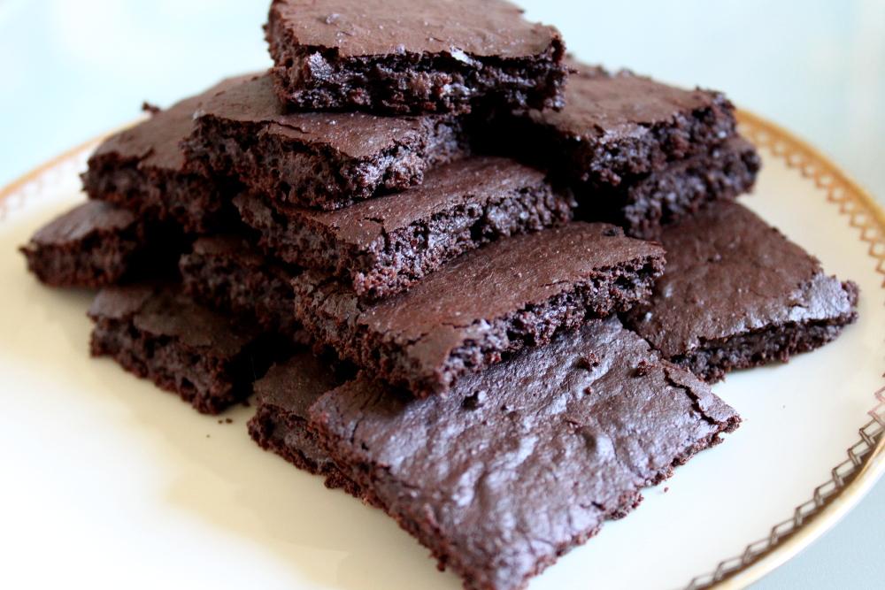 this vegan 39 s life blog vegan basics schokolade. Black Bedroom Furniture Sets. Home Design Ideas