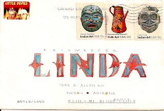 home ideas center hobart with Jeri Linda Blue Indian Art on 51159604 zpid as well Jeri Linda Blue Indian Art besides 807 moreover Hrdp 1107 Mig Welding Guide besides Article3655463.