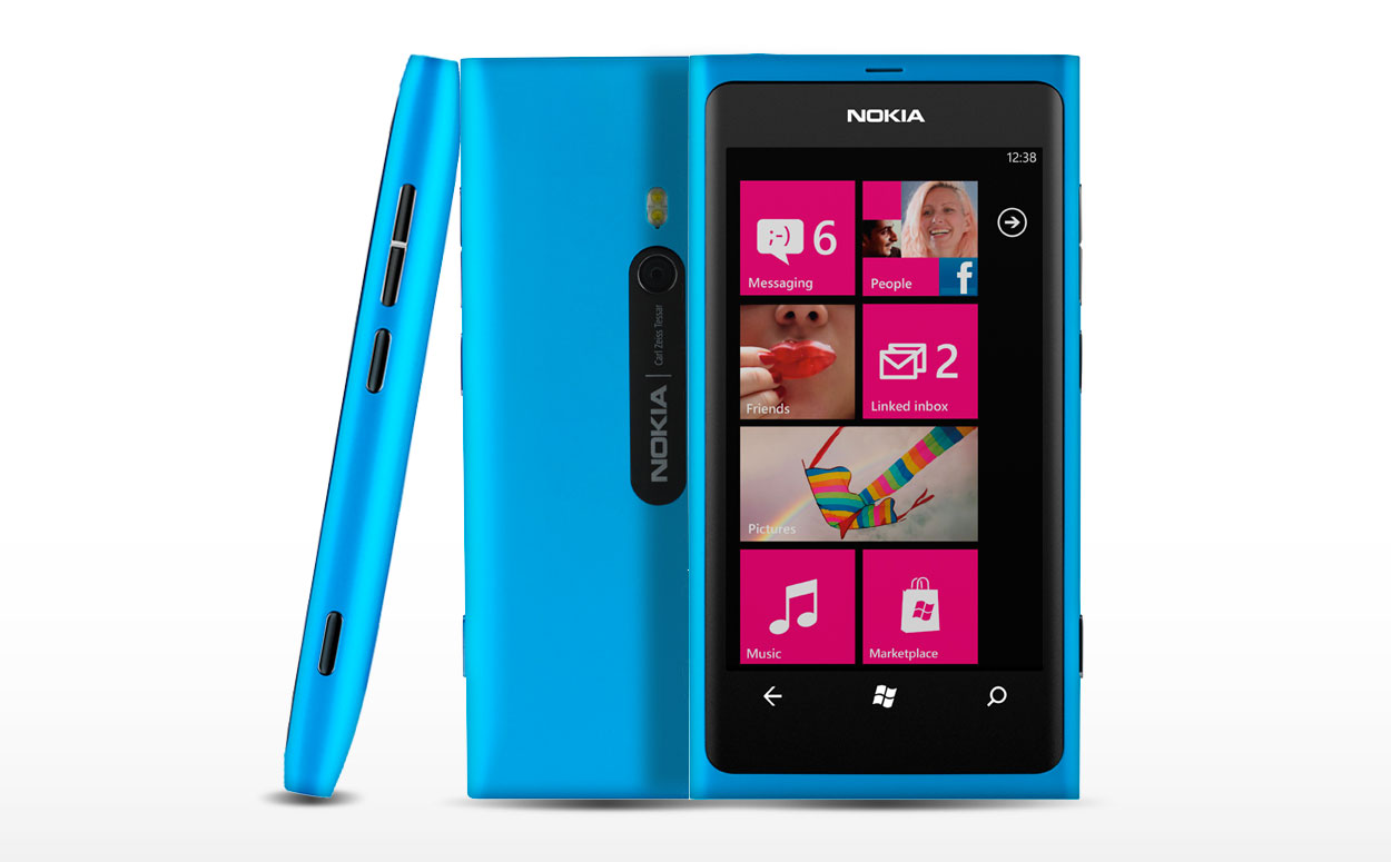 phones phones phones nokia lumia 800 mobile phones review smartphones tablets apps. Black Bedroom Furniture Sets. Home Design Ideas