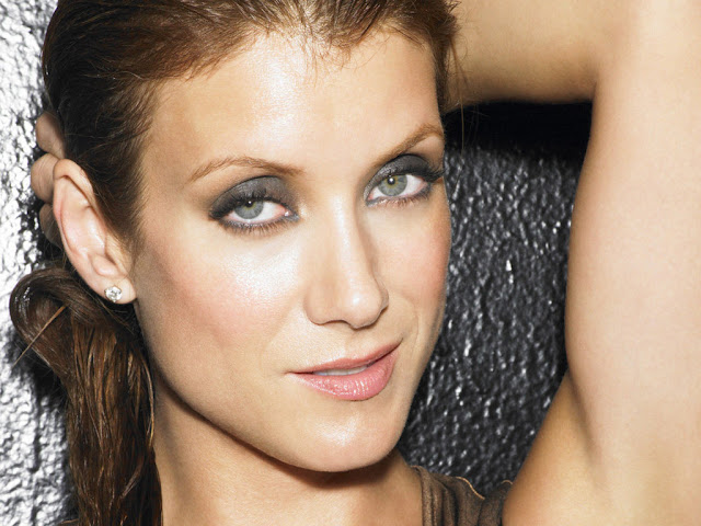 Kate_walsh_Face_Wallpapers_Picture_12324535