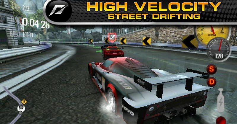gta 5 highly compressed android games apk+data