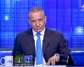 برنامج على مسئوليتى مع أحمد موسى  - حلقة  الأحد 19-10-2014