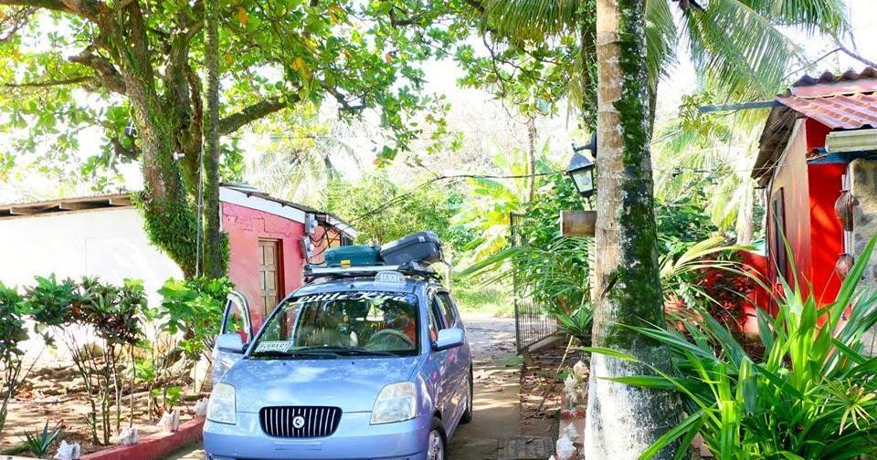 Cuanto cuesta rentar un carro en nicaragua destinos - Cuanto cuesta acristalar un porche ...