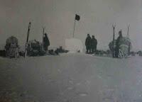 Fra Roald Amundsen: Opdagelsesreiser