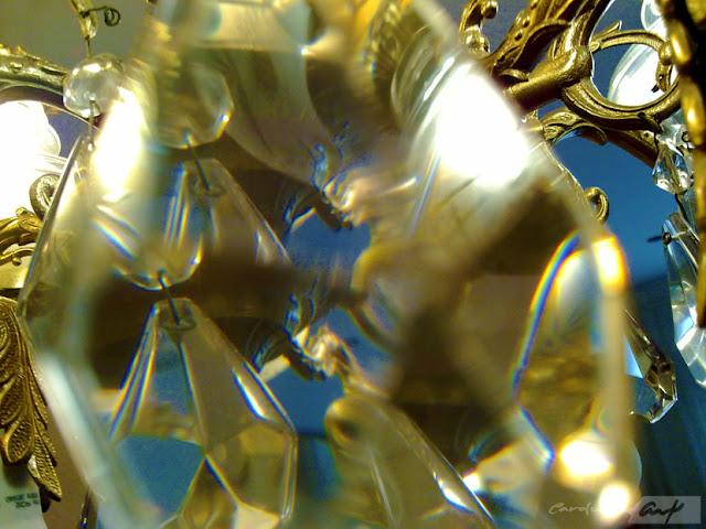 cristal-lampara-reflejos