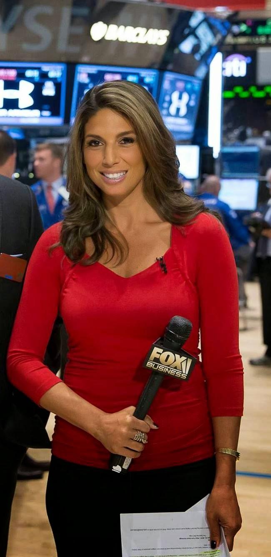 Fox Business Network (FBN)