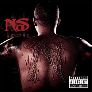 Lanzado en Julio 11 del año 2008 bajo el sello Def Jam, es otro de los álbumes que podrás descargar por mega.