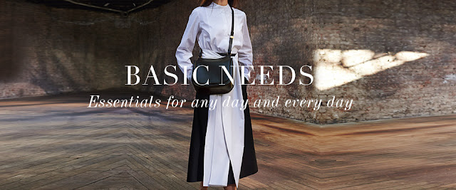 http://www.laprendo.com/BasicNeeds.html?utm_source=Blog&utm_medium=Website&utm_content=Basic+Needs&utm_campaign=28+May+2015