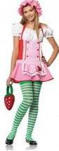 Fantasia Infantil Carnaval 5
