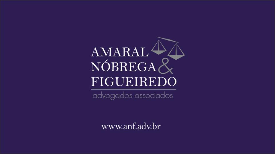Amaral, Nóbrega e Figueiredo Advogados