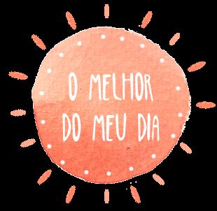 http://diasdeumaprincesa.clix.pt