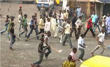 Three people die as OPC members clash in Kwara