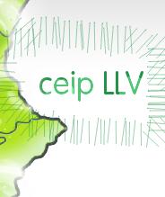 Ceip LLV