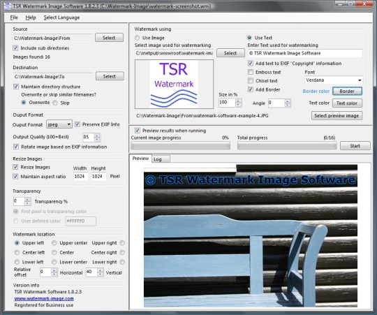 TSR+Watermark+Image+Software+-+TSR+Watermark+software%2C+Free+for ...