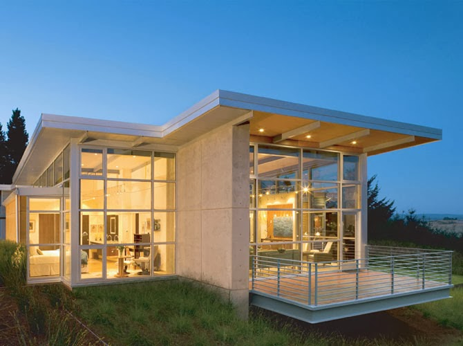 Of Designing Modular Cost Of Building A New Home Build Your Own ...