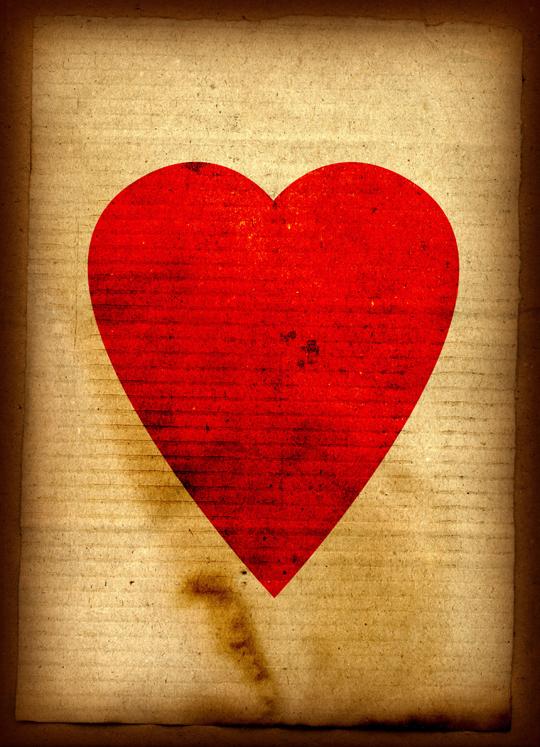 Fabryka Prezentów Walentynkowe Cytaty I Aforyzmy