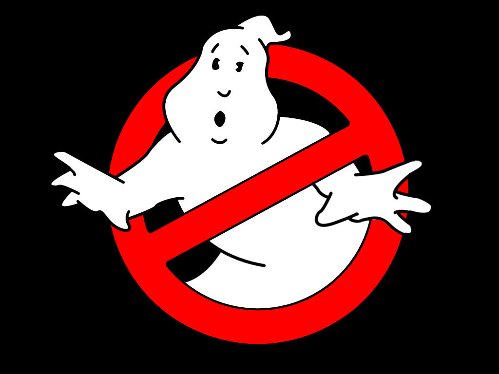 Infinite Earths New Ghostbusters Images Surface