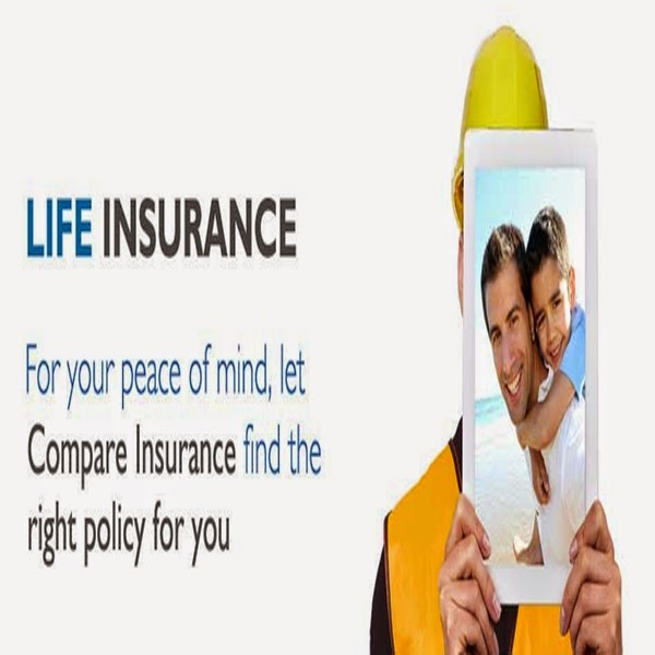 Check The Financial Soundness Of All The Life Insurance Companies That Have  Provided You Quotes By Going To The A.M. Best Site (a Life Insurance Credit  ...