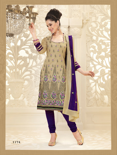 ladies dress material, wedding dress material, embroidered fabric, dress material, embroidered dress material, dress material manufacturer, embroidered dress material exporter, dress material supplier, salwar kameez dress material