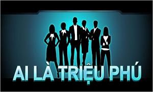 game-ai-la-trieu-phu-online-mobile