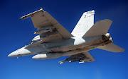 Aviones de Guerra increibles aviones de guerra