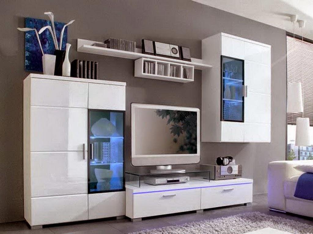 desain gambar rumah minimalis tipe 36 terbaru