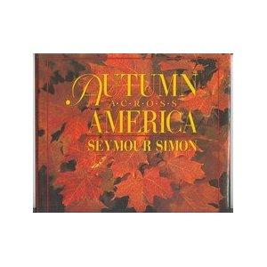 Autumn Across America2