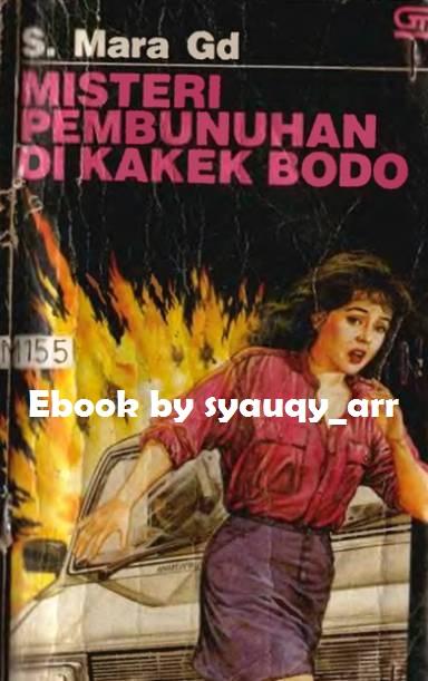 Download Gratis: Download Novel Terjemahan Gratis