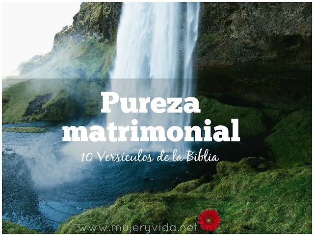 Biblia, Versiculos, Mujer, Matrimonio, Vida cristiana, Dios