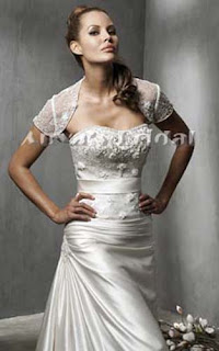 Eduardevns latter day saints lds cheap wedding dresses for Latter day wedding dresses