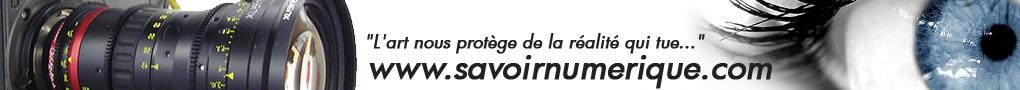 www.savoirnumerique.com