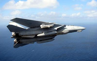 Grumman F-14 To... F 14 Wallpaper