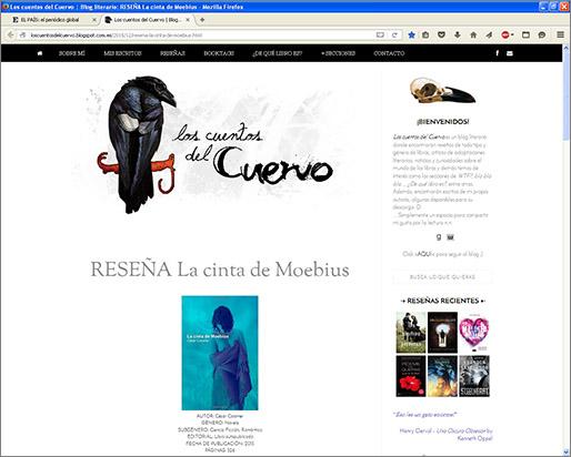 http://loscuentosdelcuervo.blogspot.com.es/2015/12/resena-la-cinta-de-moebius.html