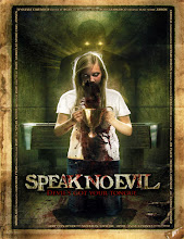 Speak No Evil (2013) [Latino]