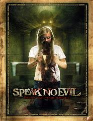 Speak No Evil (2013) [Latino]