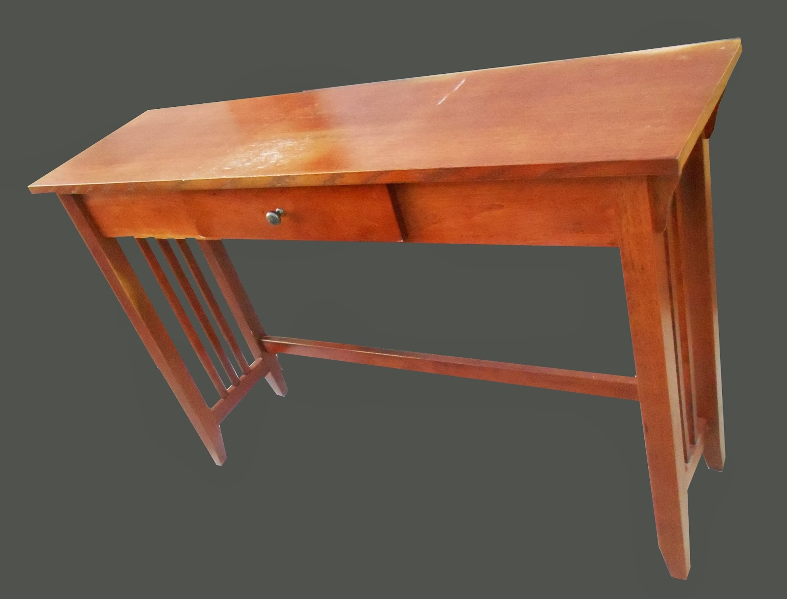 mission style furniture sofa table 28 images mission sofa