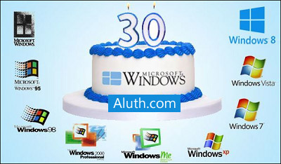 http://www.aluth.com/2016/01/microsoft-30th-anniversary.html