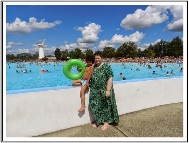 Hajduszoboszlo-Ungaria-piscina-valuri