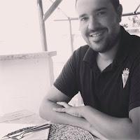 Alfonso Rodriguez - Pinterest