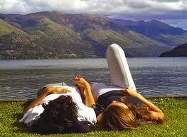 http://www.psicomaster.es/astenia-primaveral/