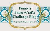 http://pennyschallenges.blogspot.com/