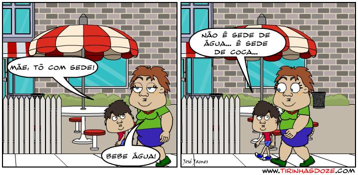 Sede.png (716×351)
