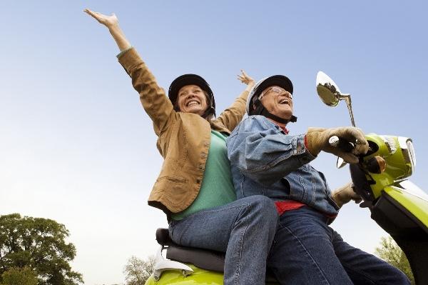 Bảo hiểm du lịch là gì? Tại sao nên mua bảo hiểm khi đi du lịch?