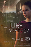 Future Weather (2012) online y gratis