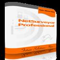 cover+net NetSurveyor