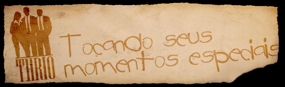 Blog Thrio